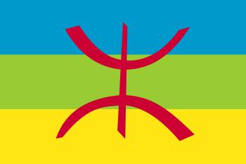 350px-Berber_flag.svg